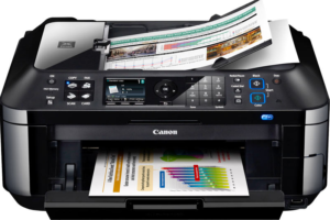 canon-printer-repairs-sunshine-coast